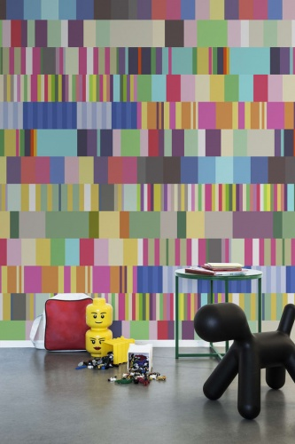 Rebel Walls Is A Swedish Wallpaper Company With Their Own Design Studio And Production Process Offering Wide Range Of Designer Wallpapers Wall Murals