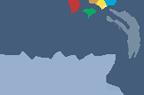 Vista Digital logo